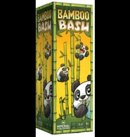 Imperial Publishing Bamboo Bash