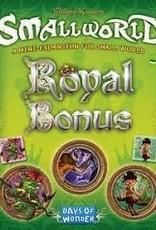 Days of Wonder Small World: Royal Bonus Expansion
