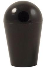 Short Ball Plastic Draft Faucet Tap Handle