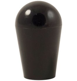 Short Ball Plastic Draft Faucet Tap Handle