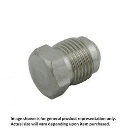 """Plug - 1/4"""" MPL"""