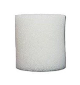 "Foam Stopper - 1-3/4"" diameter - Fits 1000 mL and 2000 mL Flask"