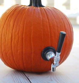 Pumpkin Tap Tapping Kit