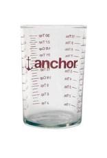 5 oz Measuring Cup Shot Glass