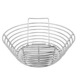 Kick Ash Basket for Big Green Egg - Medium