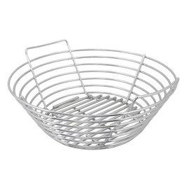Kick Ash Basket for Big Green Egg - Large