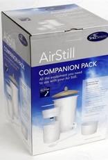 Still Spirits Air Still Distiller Companion Pack