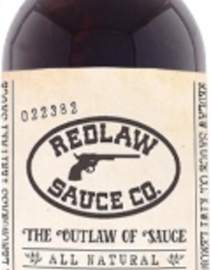 Kiwi Lemongrass Redlaw Teriyaki Sauce