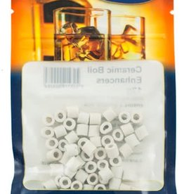 Still Spirits Ceramic Boil Enhancers - 30 g