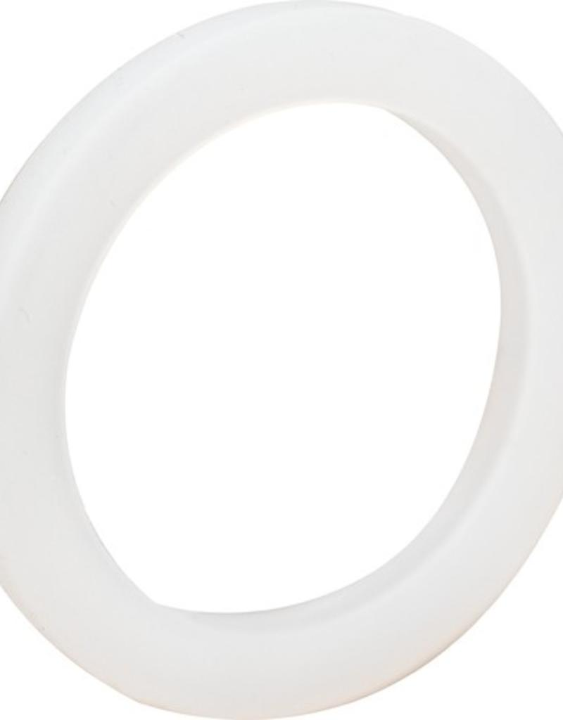 Silicone O-Ring Gasket for Speidel Plastic Tank Adapters