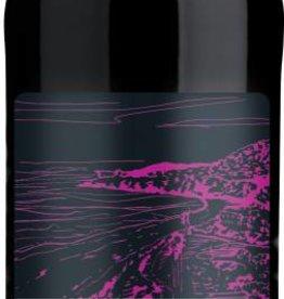 Limited Edition Black Cabernet Wine Ingredient Kit