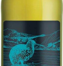 Limited Edition Fume Blanc Wine Ingredient Kit