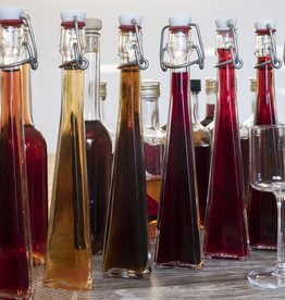 Making Liqueurs and Infusions 101 - Monday, 6/3, at 6:30 pm