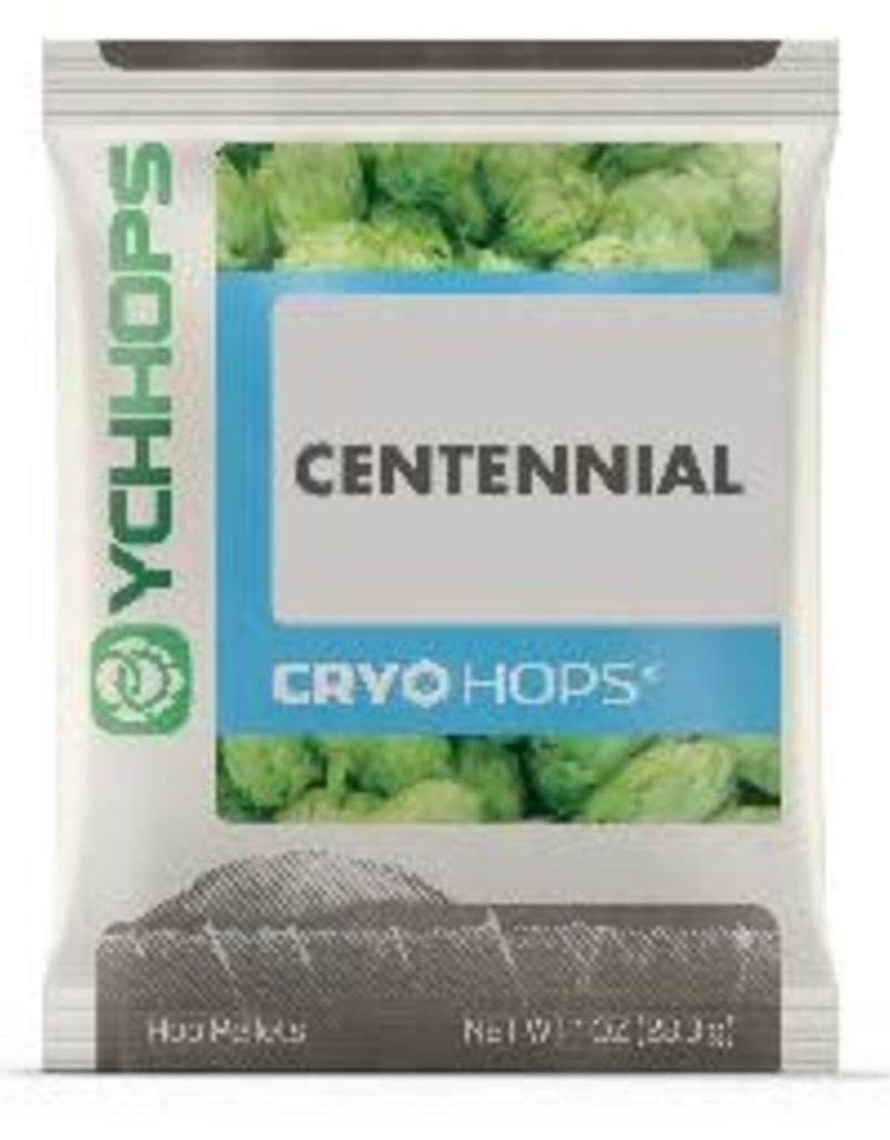 Centennial Hops - Cryo 1 oz