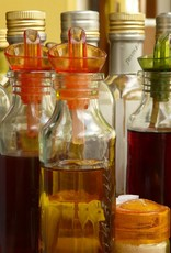 Vinegar Making 101 Class - Wednesday, 7/10, at 6:30 pm
