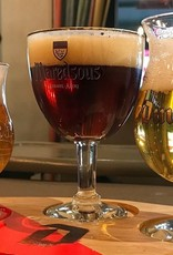 Beer Brewing 101 Class - Thursday, 6/13, at 6:30 pm