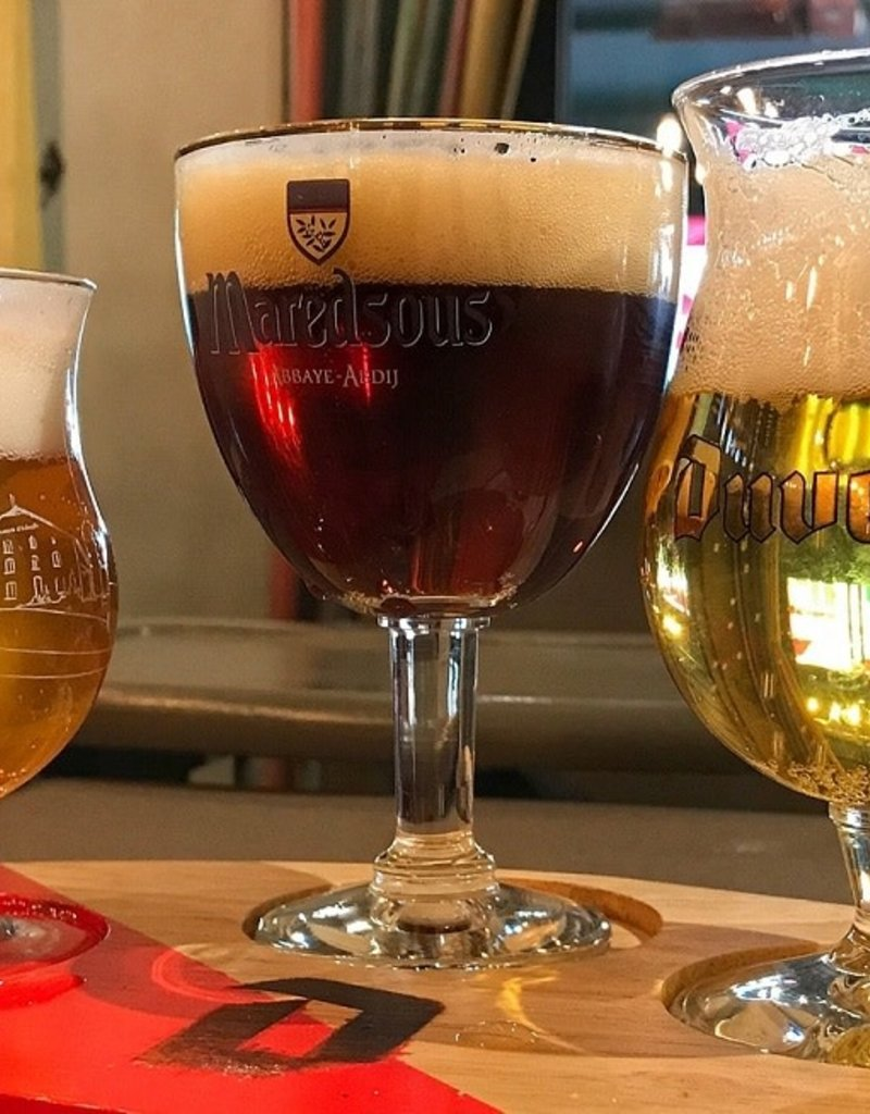 Beer Brewing 101 - Tuesday, 6/11, at 6:30 pm