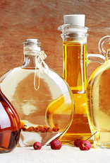Mead Making 101 Class - Thursday, 9/26, at 6:30 pm
