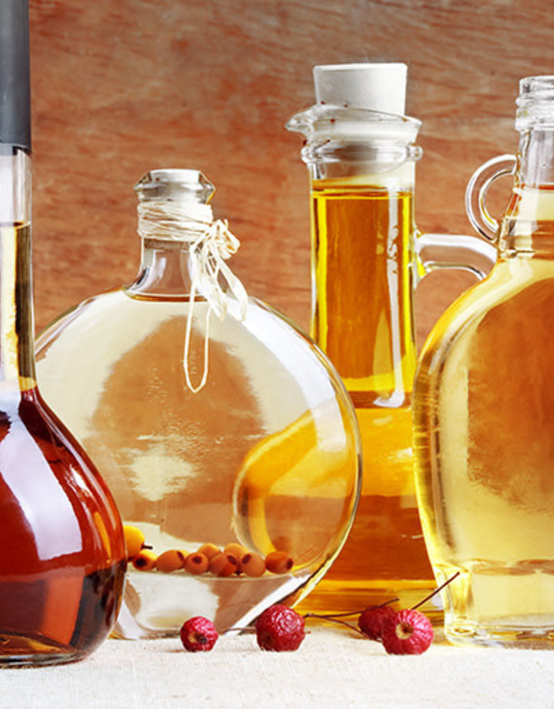 Mead Making 101 - Wednesday, 9/11, at 6:30 pm