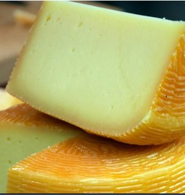 Cheese Making 101 Class - Thursday, 6/20, at 6:30 pm
