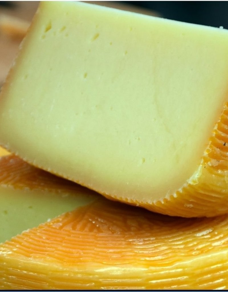 Cheese Making 101 Class - Tuesday, 9/24, at 6:30 pm