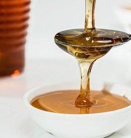 Texas Honey - 8 oz