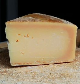 Cheese Making 201 Class - Tuesday, 10/8, at 6:30 pm