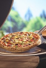 Big Green Egg Pizza 101 Class - Wednesday, 11/6, at 6:30 pm