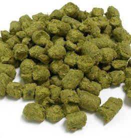 Cascade Hops - Pellets 1 lb