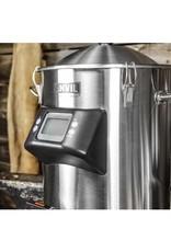 Anvil Foundry - 10.5 gallon w/ Recirculation Pump Kit
