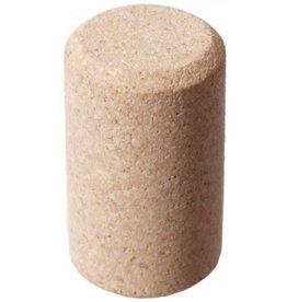 Belgian Corks - Pkg/25