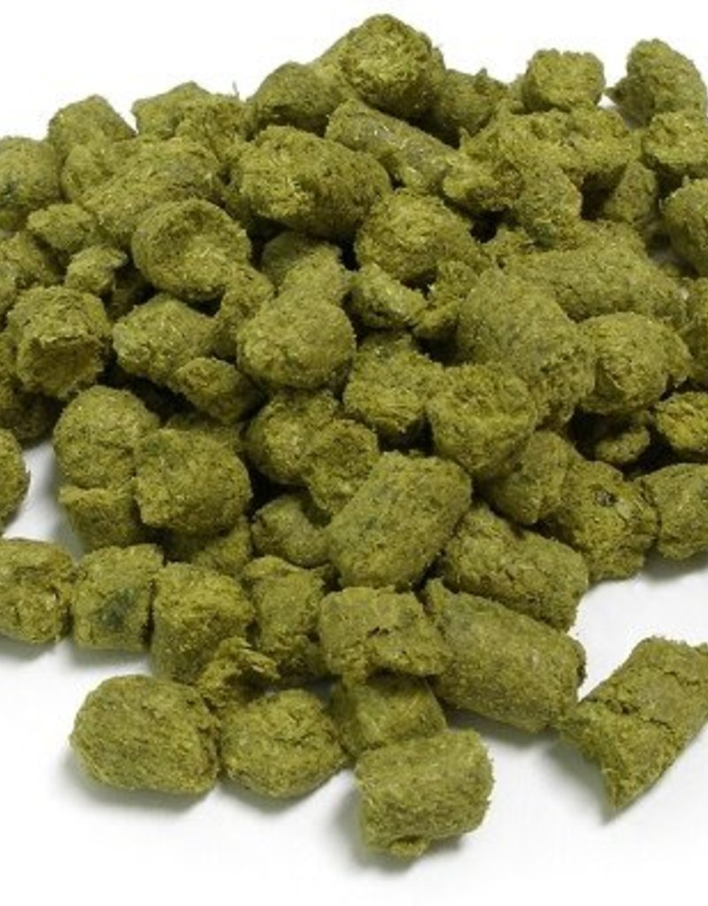 Cluster Hops - Pellets 1 oz