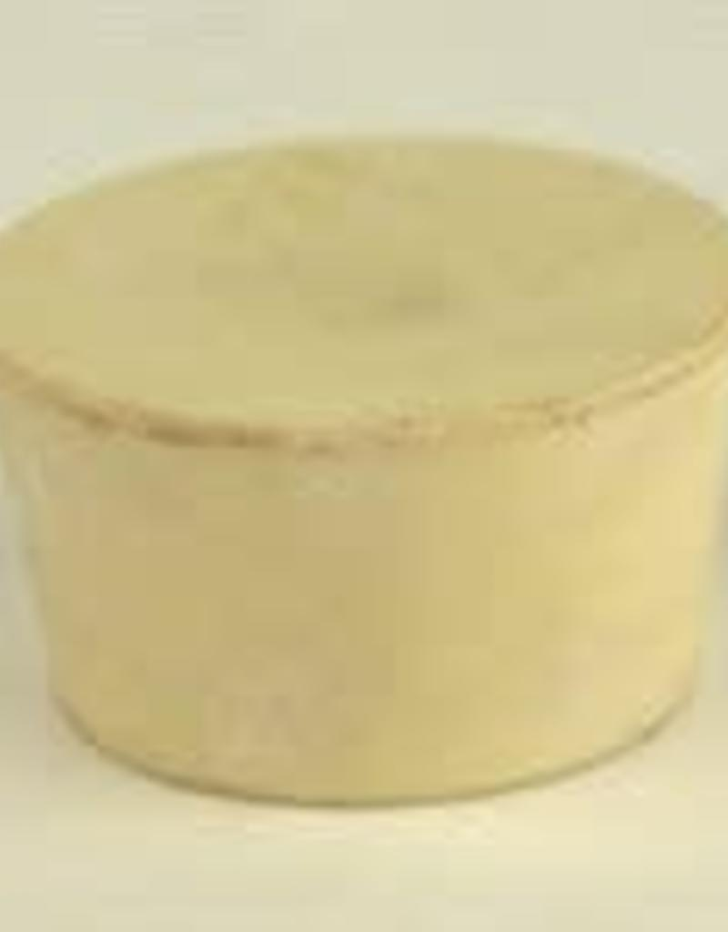 #10-1/2 Solid Rubber Stopper / Bung