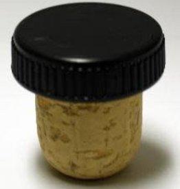 Tasting Corks - Pkg/25