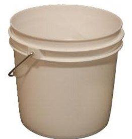 2 Gallon Fermenting Bucket