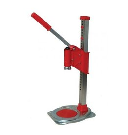 Super Agata Italian Bench Capper