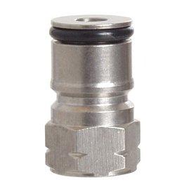 Ball Lock Keg Post - Gas - Universal Style