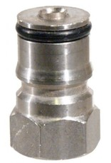 Ball Lock Keg Post - Liquid - Universal Style