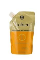 Belgian Golden Candi Syrup D-5 (D5) - 1 lb