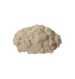 Yeast Hulls - 2 oz