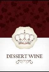 Dessert Wine Label - 30/Pack