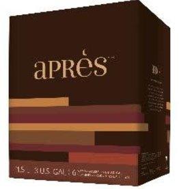 Apres Dessert Wine (Port) 11.5L Wine Kit