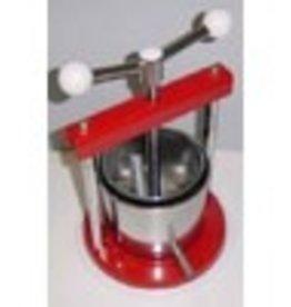 Mini Fruit Press - 12 cm x 12 cm