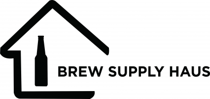 Brew Supply Haus