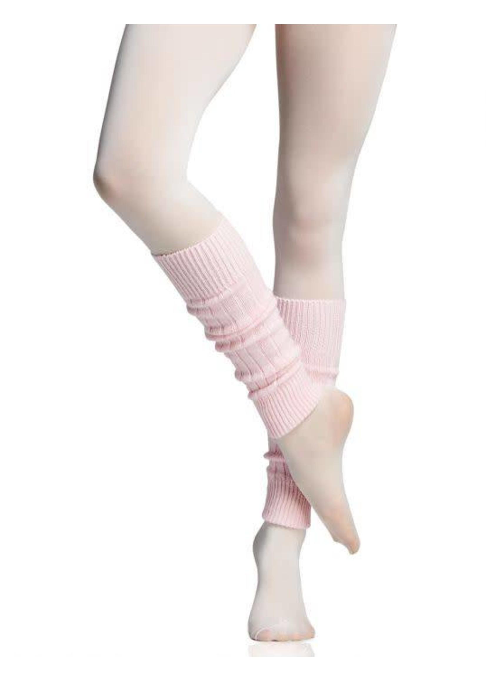 Mondor Réchauffe-jambes - 16 pouces - Mondor 252