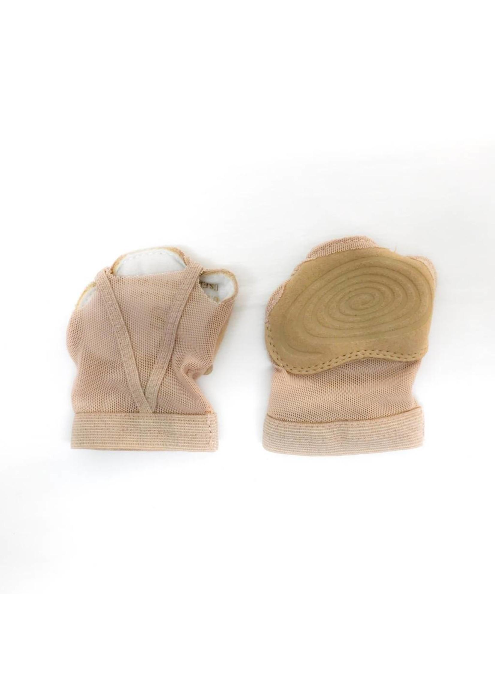 Protège-plante de pied - Foot Mtten - FM250