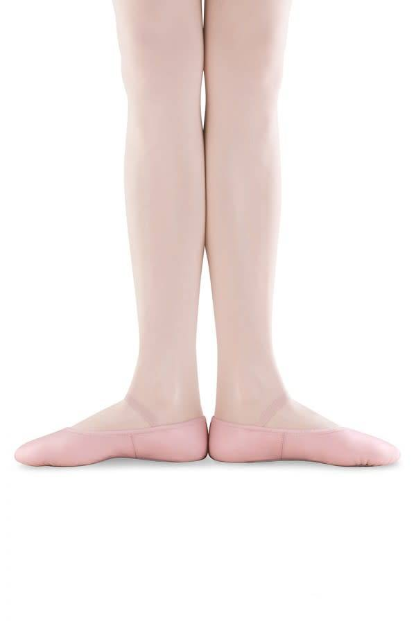 Bloch Demi-pointe enfant - Bloch Bunnyhop - S0225G