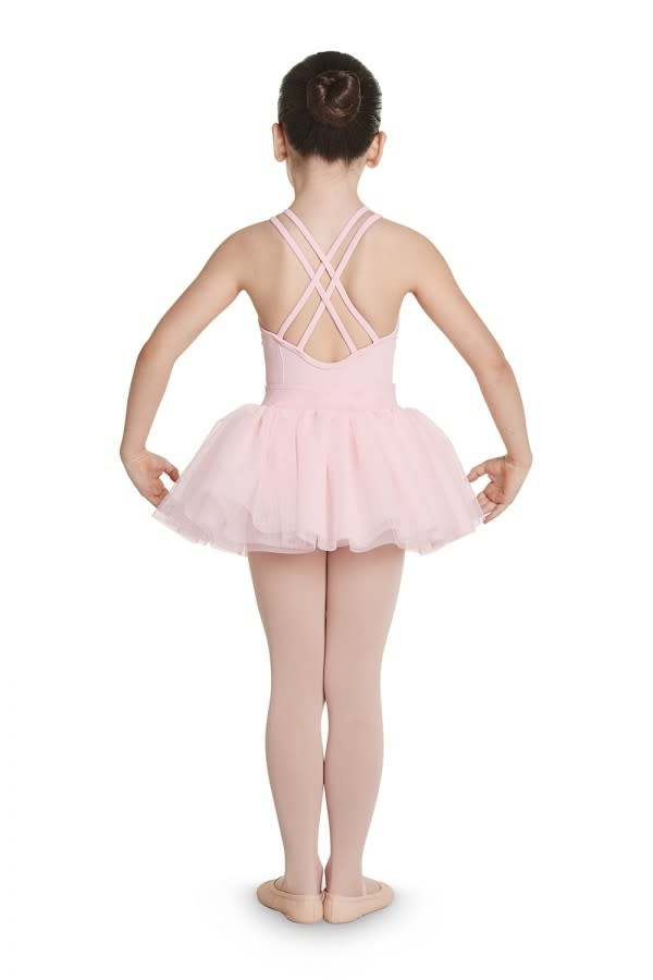 Bloch Tutu Laycie - CR8721
