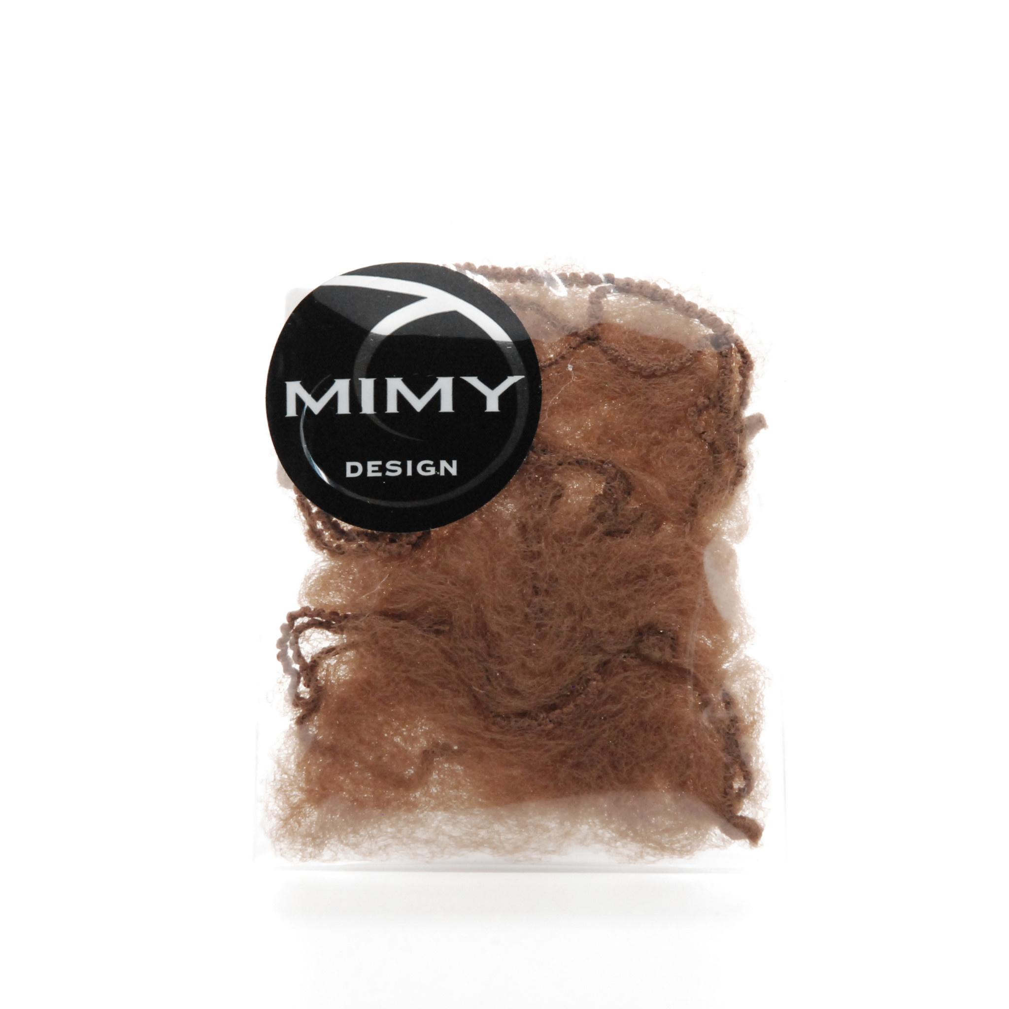 Mimy Design  Filet pour cheveux - Mimy Design - MIHB014A