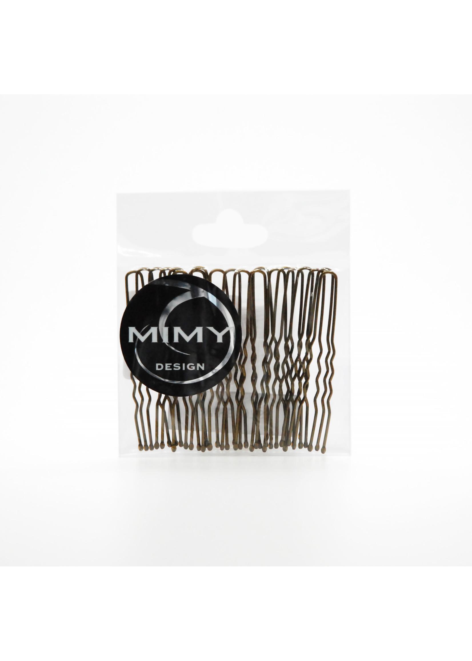 """Mimy Design Épingles à chignon  - 2"""" - Mimy Design"""
